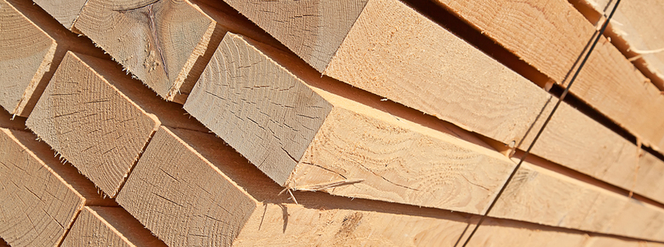 West Fraser Continues Lumber Acquisition Spree